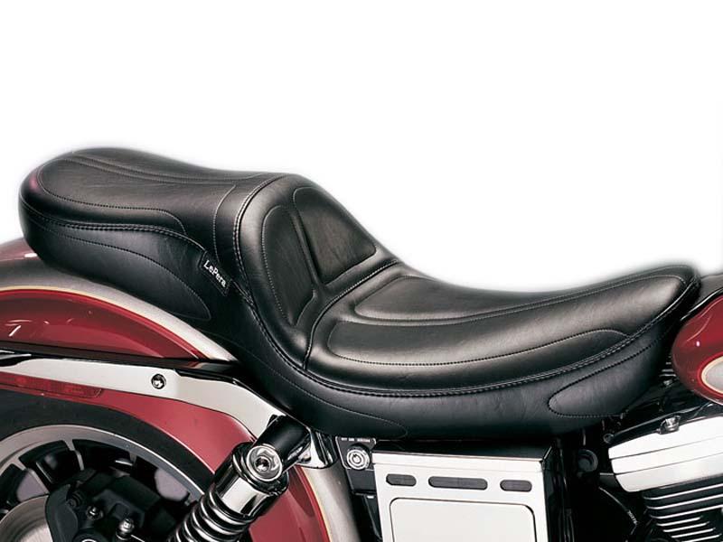 【ラペラ】 Maverick 2UPシート 1996~2003 FXD LN-970