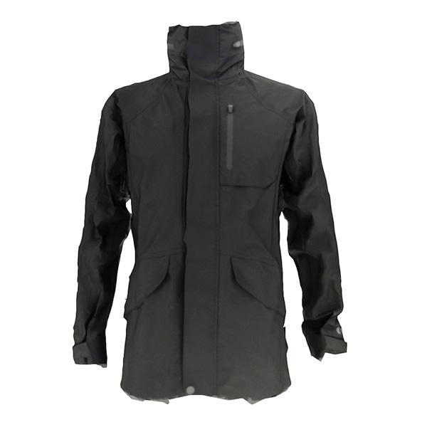 【オーバーテック】クロスオーバージャケット OT-R01-S/OT-R01-M/OT-R01-L