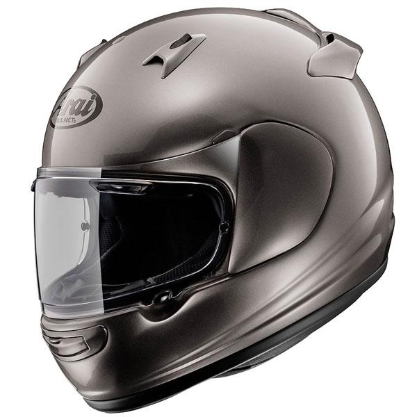 Arai フルフェイスヘルメット QUANTUM-J レオングレー