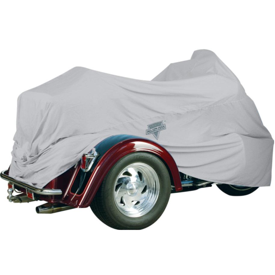 NELSON-RIGG トライク用 車体カバー XL
