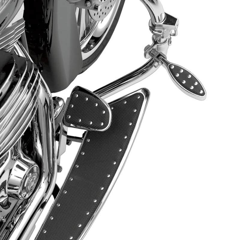 CycleSmiths バナナボード ブレーキペダル