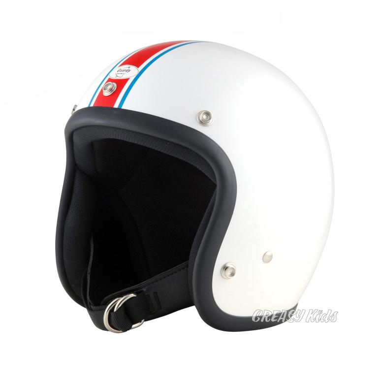 DIN MARKET 【DIN マーケット】ガーディー ヘルメット 「COOPER」