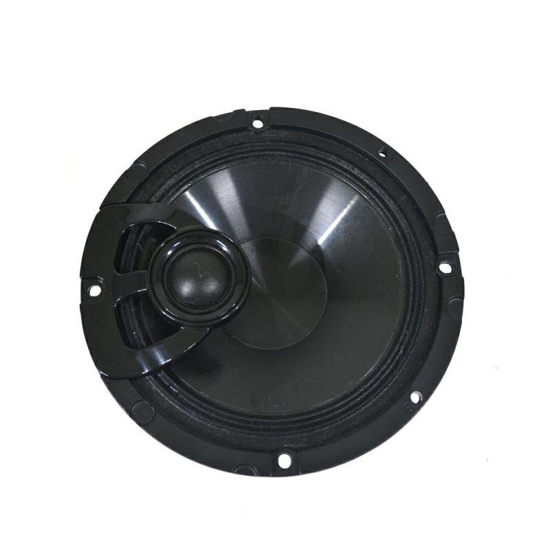 【アウトレット】【純正】BOOM! オーディオ・ハイパフォーマンススピーカー 6.5インチ リアスピーカー用 スピーカー ASY 2014~2020 FLHTC/U、FLHTK、FLHX/S 76000320