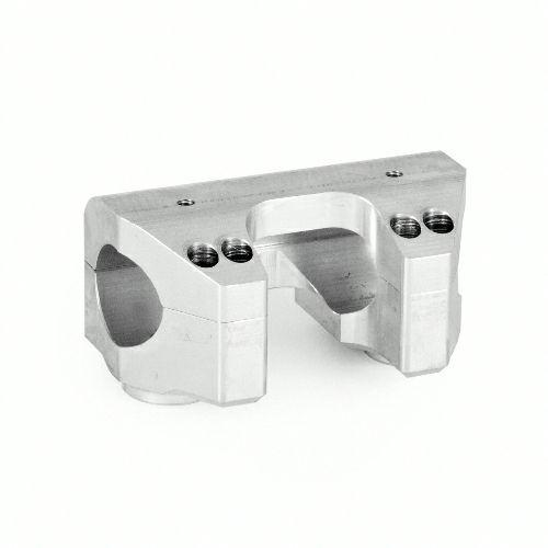 【カルリーニデザイン】1.5インチ径ライザー 1994~2007 FLHR/C/S