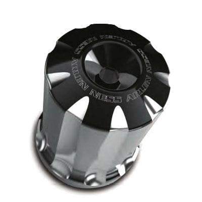 ARLEN NESS アレンネス 通販 激安 Deep Cut ブラック 03-461 ハーレーオイルフィルター ビレット 世界の人気ブランド