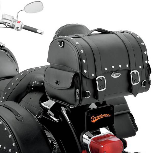 世界有名な DESPERADO EXPRESSDESPERADO EXPRESS テールバッグ, 自転車のメイト (電動自転車も):d3ebf9a5 --- clftranspo.dominiotemporario.com
