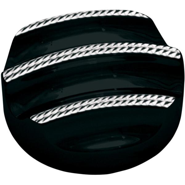 【コビントン】 ディップスティック カバー ダイアモンドカット 0710-0085