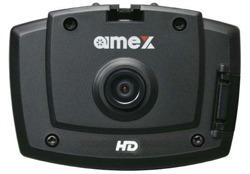 アメックスアルファAMEX-A04HDデジタルドライブレコーダー