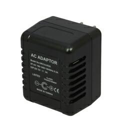 RE-12IP WIFIアダプター型ビデオカメラ