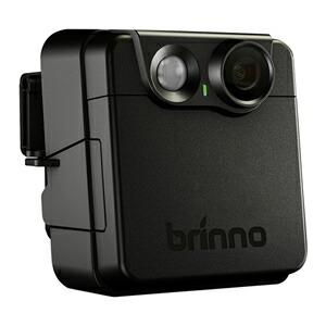 防犯カメラ 電池式 屋外対応モーション起動 防犯カメラ NAC-200DN NAC200DN