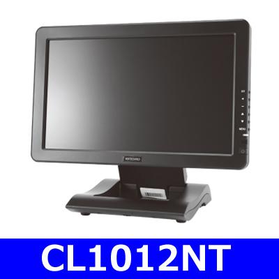 CL1012NT モニター エーディテクノ ADTECHNO