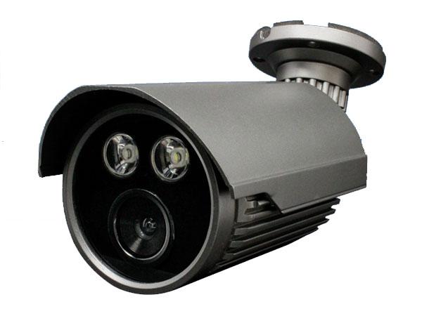 ダミーカメラ 防犯灯 白色LED WTW-DMW49 防犯カメラ