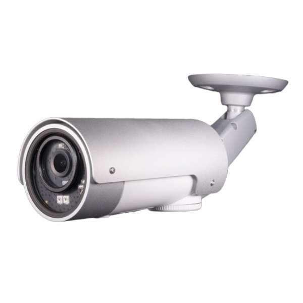 SD card recording home eye MTW-HE06IP 2 million pixels network camera  wireless outdoor Camview correspondence for the security camera outdoors