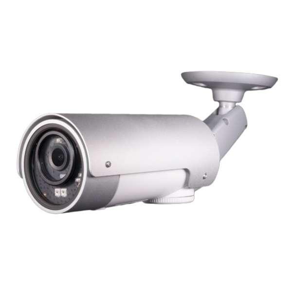 防犯カメラ 屋外用 SDカード録画 ホームアイ MTW-HE06IP 200万画素 ネットワークカメラ ワイヤレス 屋外 Camview対応
