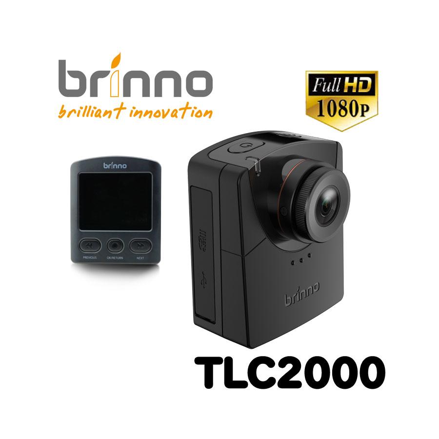 TLCシリーズの最高峰 より美しく より長く撮影が可能 タイムラプスカメラ インターバルカメラ TLC2000 星空 観察 自由研究 夏休み HDR ステップビデオ 交換レンズ対応 経時変化記録 大型LCD 国産品 1080P ATH2000対応 単三乾電池 200万画素 超定番 ハイダイナミックレンジ
