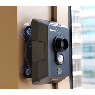 【メーカー在庫限り特価】 タイムラプスカメラ ホームウォッチカム 防犯用トレイルカメラ