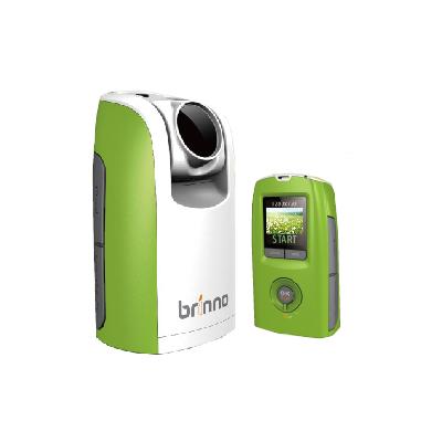 タイムラプスカメラ インターバルカメラ TLC200