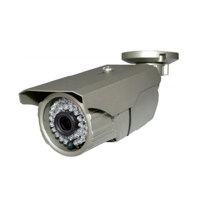 不可視LED 防犯カメラ フルハイビジョン 高画質 防水型 1080P AHDカメラ MTW-E727AHD マザーツール 3年保証 国内メーカー品