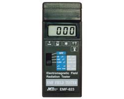 デジタル電磁界強度テスタ  EMF-823(電磁界テスタ)