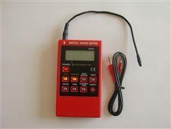 デジタル・タコメータ MT-600