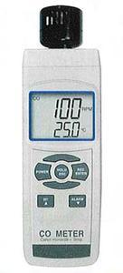 COモニター GCO-2008(一酸化炭素測定器)
