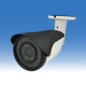 WTW-A27NT 防犯カメラ AHDカメラ 低照度 スターライト 屋内外 監視カメラ