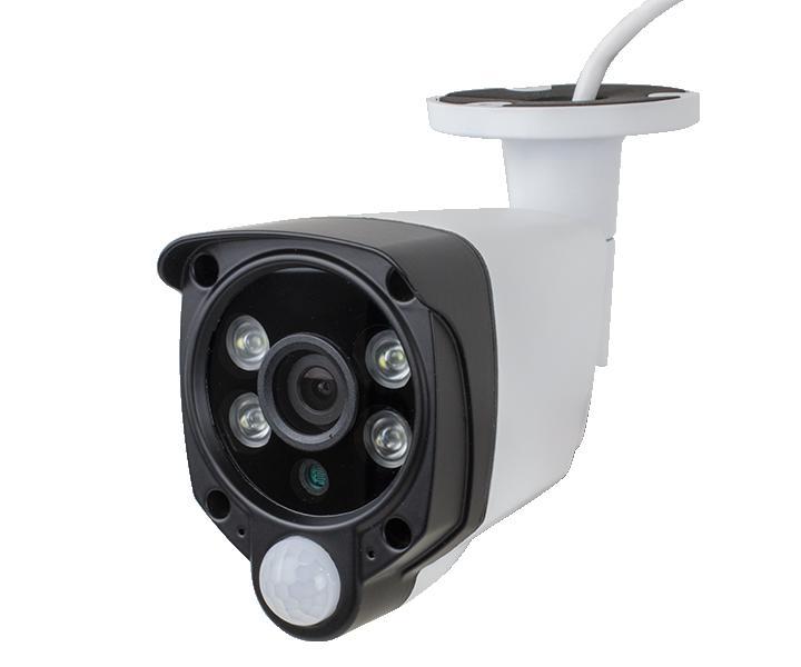 HDC-EGR13 イーグル WTW-EGSL162WP 増設カメラ単体 防犯カメラ 監視カメラ 塚本無線 ワイヤレスカメラ