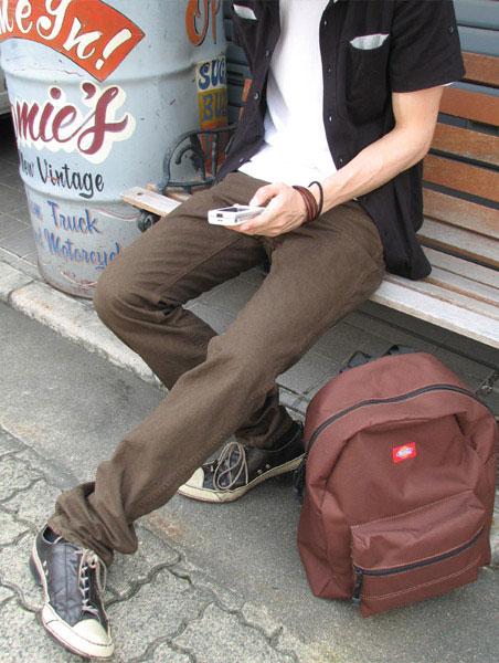 SALE セール Johnbull/ジョンブル5ポケットダックパンツLOT-11388メンズ カラーパンツ チノパン トラウザーパンツ ダックパンツ wワークパンツ