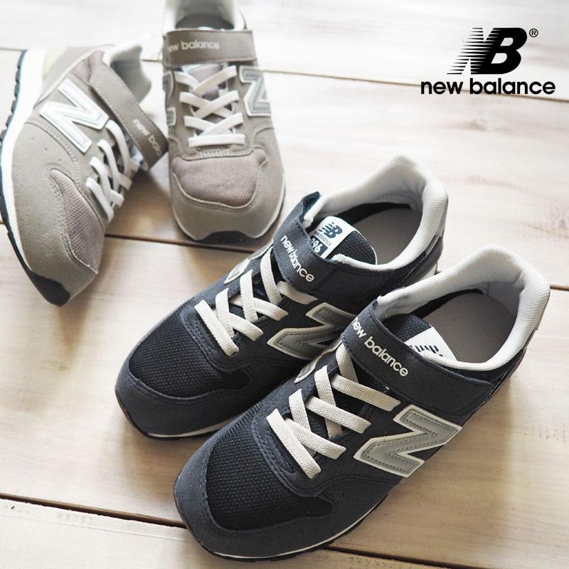 NEW BALANCE ニューバランス スニーカー KV996CEY KV996CDY KV996CYY KV996C 996 レディース 靴 ジュニア シューズ 運動靴 人気 定番 国内正規品 カジュアル おしゃれ 歩きやすい ウォーキングシューズ