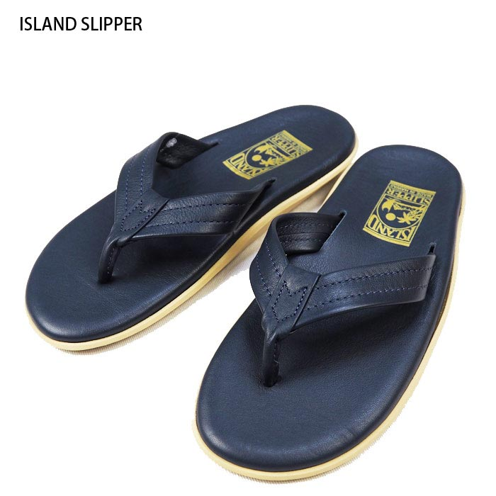 4e5e3e029 ISLAND SLIPPER Island slippers Sandals PT202 SS16Z men s flip flops Beach  Sandals tongs surf beach Island slippers leather leather Sandals thong  Sandals ...