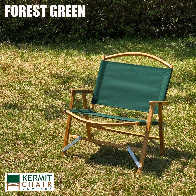 正規代理店 KERMIT CHAIR WIDE カーミットチェア ワイド 折りたたみチェア KC-KCC2 折りたたみ椅子 折りたたみイス ガーデンチェア 折り畳み 折りたたみ チェア 椅子 イス いす BBQ outdoor インテリア アウトドア ベランダ 木製 野外 おしゃれ コンパクト