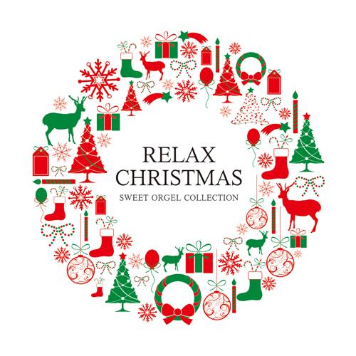 """昭和47年創立 """"心と身体にやさしい"""" ヒーリングに特化した音楽をお届けしている株式会社デラの直営公式ショップ 送料無料 新色 癒し リラックス 睡眠 眠り ストレス解消 BGM 著作権 クリスマス スウィート オルゴール コレクション 高価値 クリスマスソング CD 寝かしつけ ヒーリング 結婚式 プレゼント ギフト 不眠 卒業式 お祝い 記念日 試聴できます X'mas 曲 chiristmas イージーリスニング"""