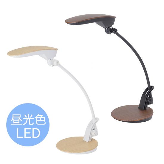 LED プチエグザーム ノエル PEX-02