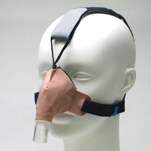 スリープウィバーマスク(Sleep Weaver Mask) | CPAP治療用マスク
