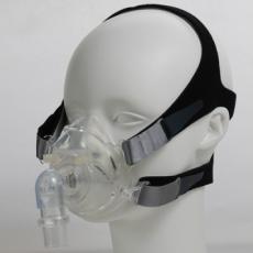 ウィザードフィット フルフェイスマスク   CPAP(シーパップ)治療用マスク