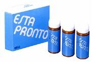 【エスタプロントプロポリス】レギュラー30ml×3本「ミセル化抽出だからブラジル産プロポリスの多くの成分を含んでいます」