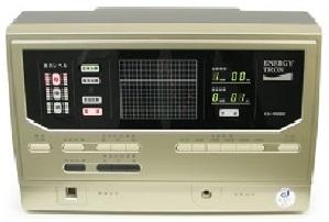 【中古】【送料無料 7年保証】日本スーパー電子株式会社 エナジートロン YK-9000 品0027