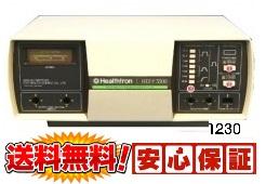 8年保証 ヘルストロン HEF-P3500(寝式)白寿生科学研究所(ハクジュ)家庭用電位治療器 送料無料 品1230
