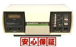 【中古】【送料無料 5年保証】ヘルストロン P3500 品0001