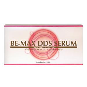 【クーポン獲得】【当店は4980円以上で送料無料】BE-MAX DDS SERUM(ビーマックス ディーディーエス セラム)