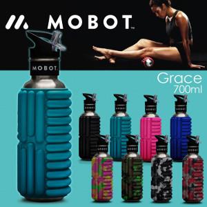 MOBOT 700ml G-PCEAN 3個セット
