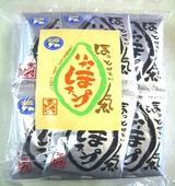 【クーポン獲得】【4980円以上送料無料】いなほスープ(和風)17g×30袋入 3個セット