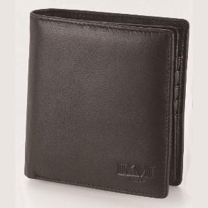 【クーポン獲得】【4980円以上送料無料】ケミーパーチェ シークレットポケットウォレット 3個セット