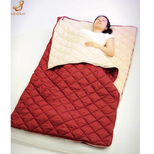 【3980円以上送料無料】パワーアップ寝袋 2個セット