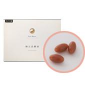 【クーポン獲得】【4980円以上送料無料】納豆活酵素 3個セット