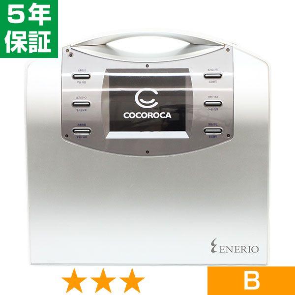 エネリオ ★★★ 程度B 5年保証