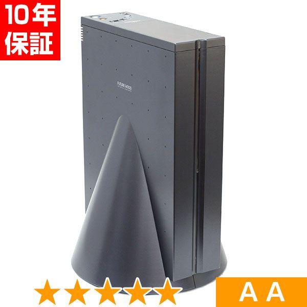 フューチャー 14000 ★★★★★ 程度AA 8年保証