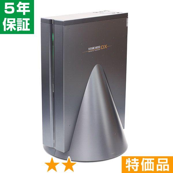フューチャー 14000DX ★★ 特価品 5年保証