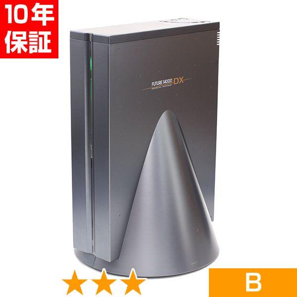 フューチャー 14000DX ★★★ 程度B 8年保証