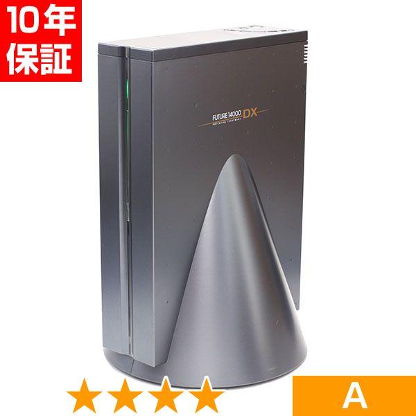 フューチャー 14000DX ★★★★ 程度A 8年保証
